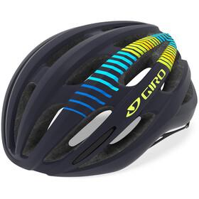Giro Saga MIPS Helmet Dame matte midnight/heatwave